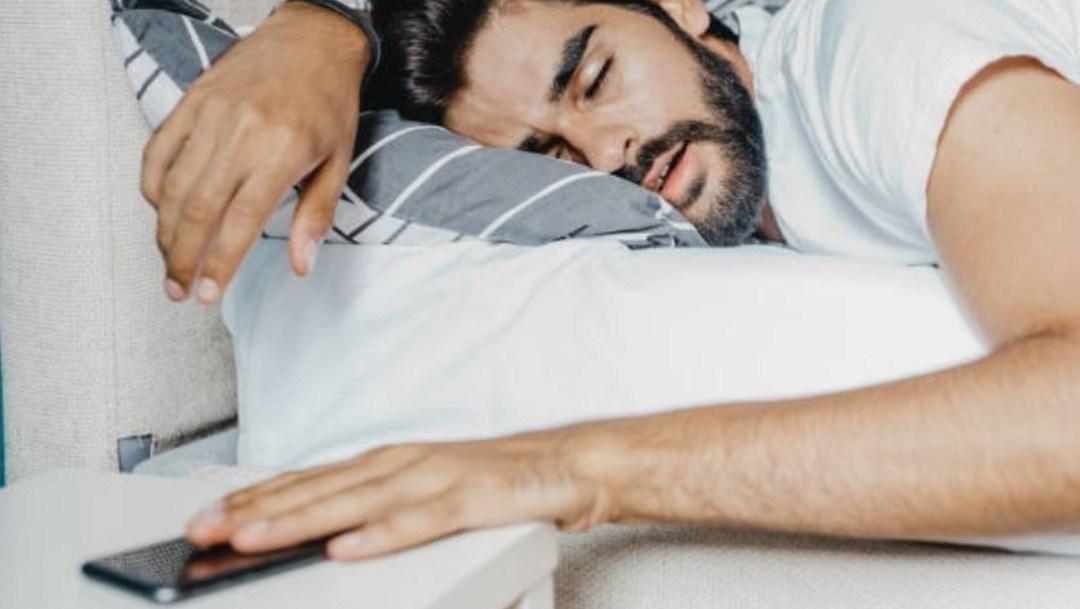 Las horas de sueño en los diabéticos influye en su mortalidad.