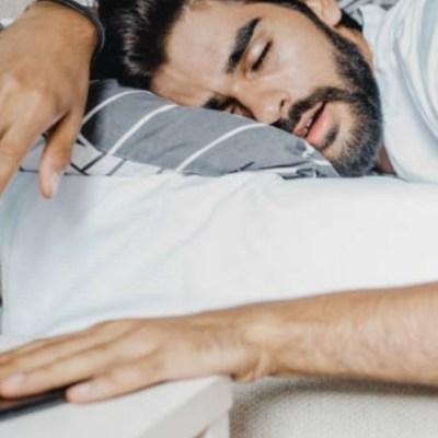 Dormir mucho o muy poco aumenta la tasa de mortalidad en los diabéticos