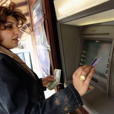 Peruanos detenidos en la CDMX son acusados de poner trampas en cajeros para retener tarjetas