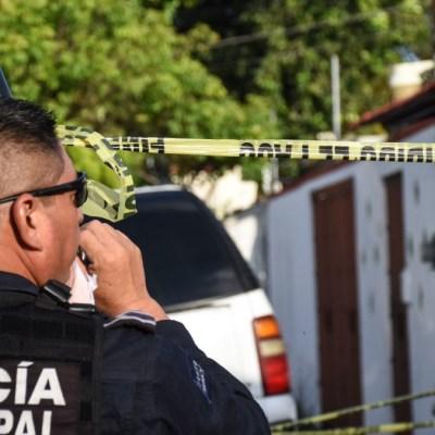 Secuestros-aumentaron-14-por-ciento-en-junio:-Alto-al-Secuestro