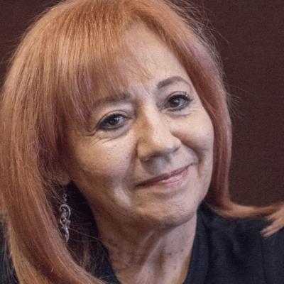 rosario-piedra-ibrarra-presidenta-cdmx-amenazas-muerte