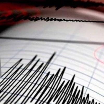 Sismo de magnitud 4.2 sacude Los Ángeles, California