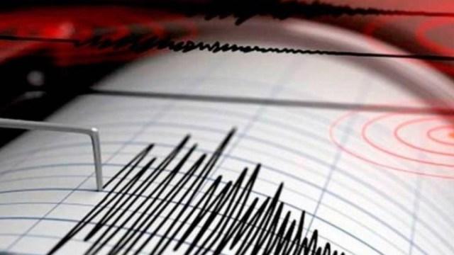 Sismo-de-magnitud-4-2-sacude-a-Los-Ángeles-California