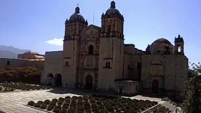 El epicentro del movimiento fue en Pinotepa Nacional, Oaxaca