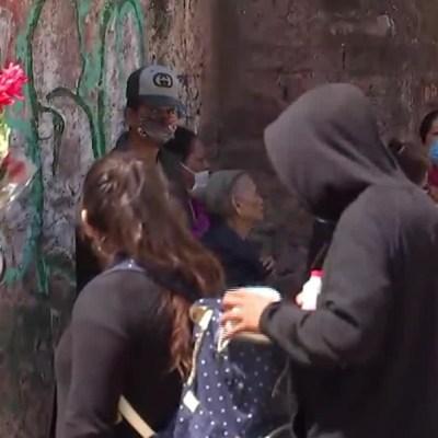 Despiden a dueño de anexo de masacre en Irapuato