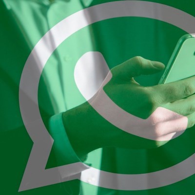 WhatsApp: ¿Cómo saber la última hora de conexión de un contacto que tiene desactivada esa opción?