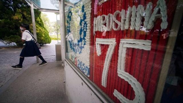 Cruz-Roja-alerta-de-amenaza-nuclear- a-75-años-de-Hiroshima