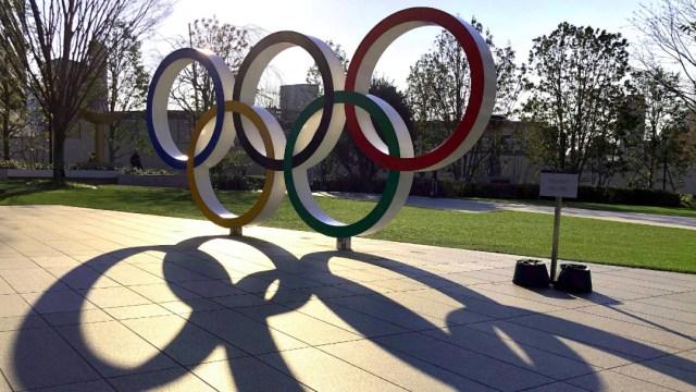 Los organizadores de los JJ.OO. de Tokio anunciaron el nuevo calendario de las competiciones paralímpicas para 2021, que será prácticamente idéntico al de 2020