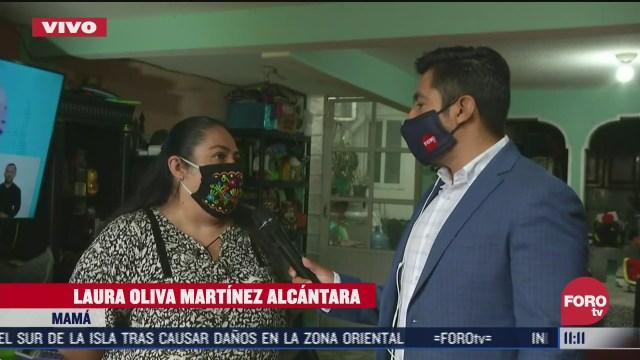 asi se vive el regreso a clases en hogares mexicanos