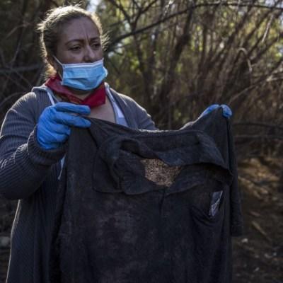Aumenta la desaparición de jóvenes en Tijuana, suman al menos 400 denuncias