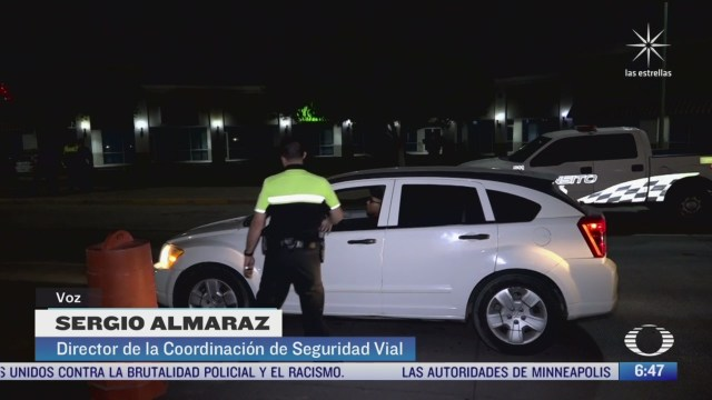 aumentan intentos de sobornos a policias en chihuahua