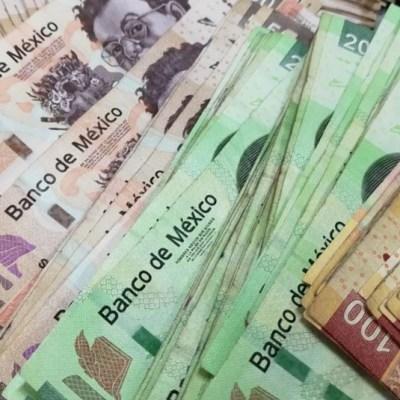 Banco-de-México-baja-tasa-de-interés-por-COVID-19