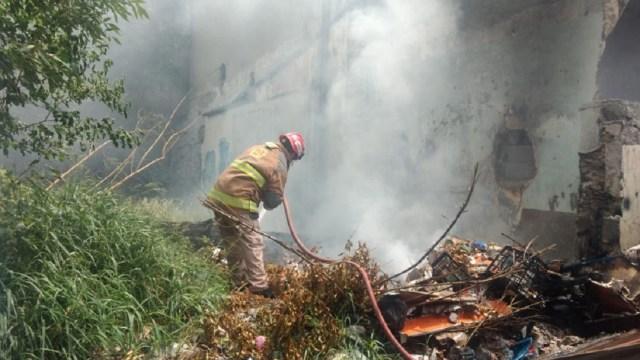 Incendio-en-vivienda-deja-2-militares-muertos-en-Nuevo-León