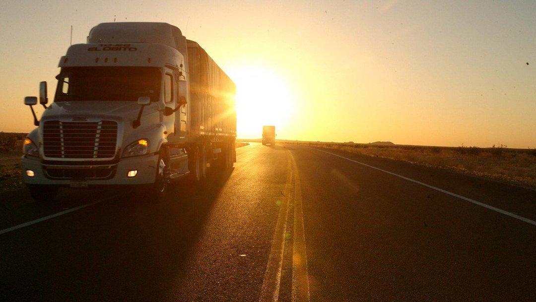 Licencias de conductor federales serán vigentes hasta diciembre