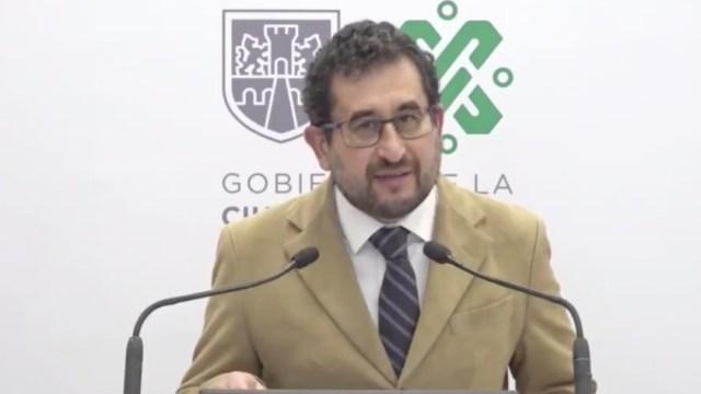 Viviendas afectadas por el sismo del 19S se entregarán este 2020: César Cravioto