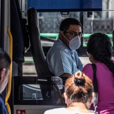 Operadores-de-transporte-público-podrán-tener-seguro-social
