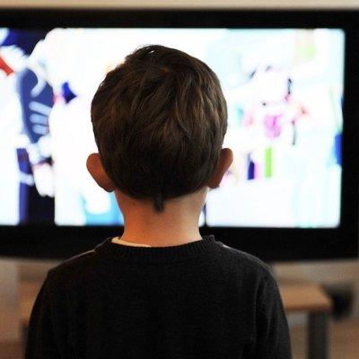 3 primeras semanas de clases por TV serán de repaso: SEP