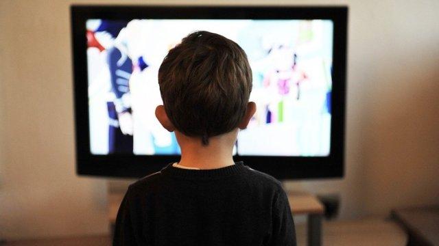 Clases Televisión TV SEP Repaso Foto