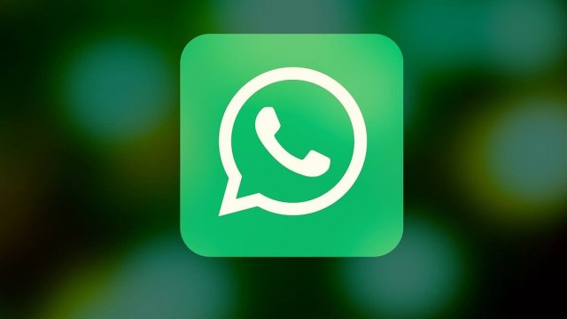 Cómo Exportar Conversación WhatsApp Imagen