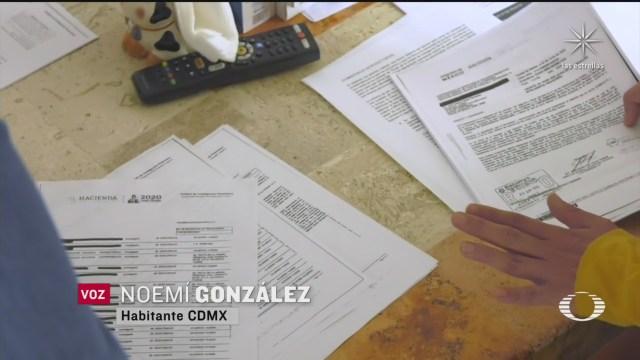 confunden a vendedora de computadoras en cdmx con presunta operadora del cjng