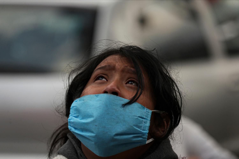 muerte, coronavirus, México, filosofía