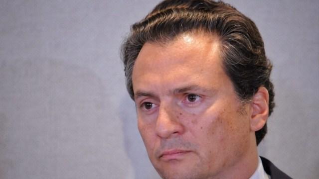 Emilio Lozoya firma libertad vía correo electrónico; no tendrá que presentarse al Reclusorio Norte (Getty Images, archivo)