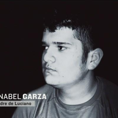 Dan avances sobre el secuestro de Luciano Leal en Tamaulipas