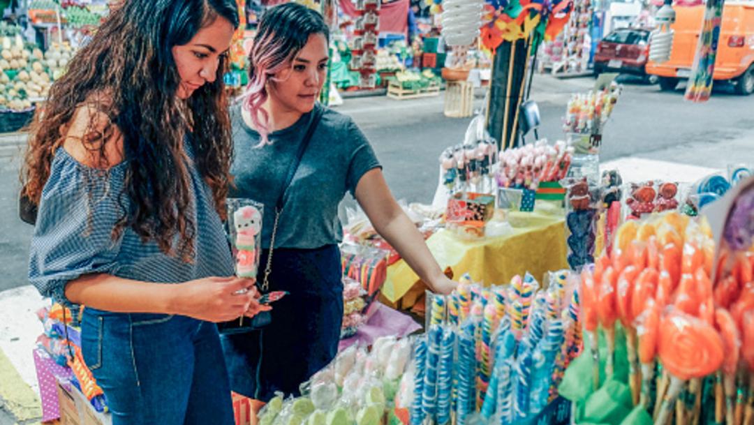 Oaxaca prohíbe vender comida chatarra y bebidas azucaradas a menores de edad
