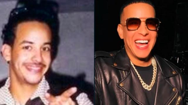 Edad de 63 años de Daddy Yankee genera polémica en redes sociales