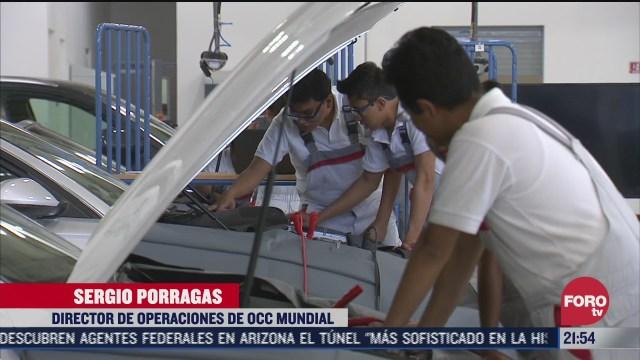 efectos de la pandemia por covivd 19 en el sector laboral