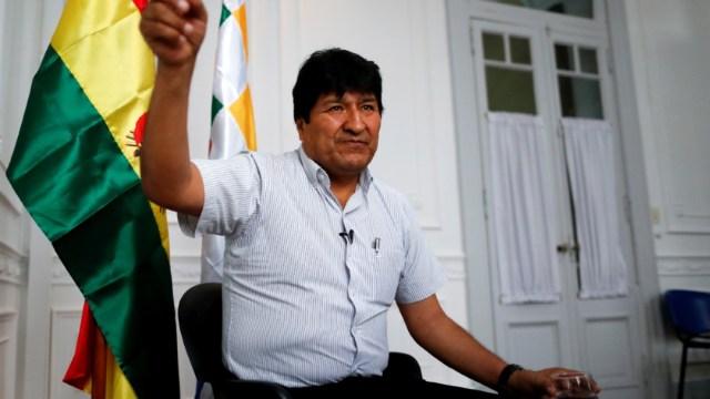 Presidenta-de-Bolivia-pide-que-Evo-Morales-responda-por-abusos-sexuales
