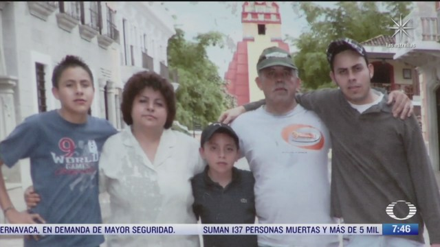 familia guatemalteca vive drama a causa del coronavirus