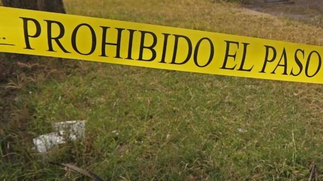 Colectivo de mujeres reporta hallazgo de ocho cuerpos en tambos en Tijuana