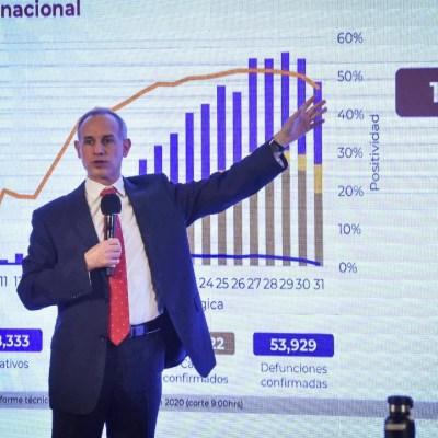 López-Gatell-vacuna-rusa-debe-pasar-fase-3
