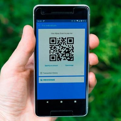 Códigos QR, la nueva herramienta para encontrar perfiles de forma rápida en Instagram