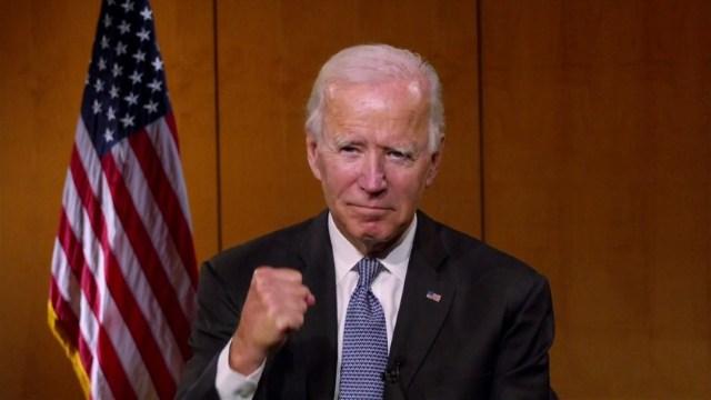Joe-Biden-pide-el-voto-latino