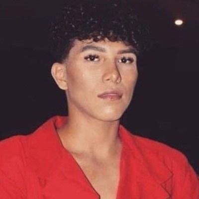 Piden justicia en redes sociales por asesinato de activista LGBT en Jalisco