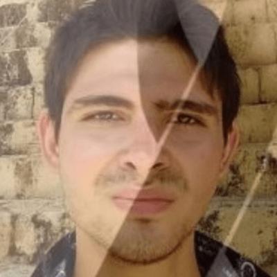 Joven asesinado a balazos por policía de Morelia