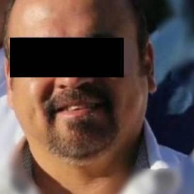 Juez libera a exfuncionario de Puerto Vallarta acusado de pedofilia; Fiscalía apelará la decisión