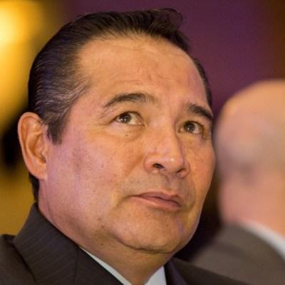 Asesinan a Luis Miranda Cardozo, padre de Luis Miranda Nava exfuncionario de Peña Nieto