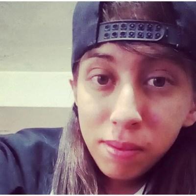 Muere el youtuber Héctor Mickeith, mejor conocido como Juanito Sirena
