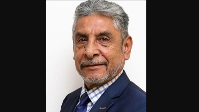 Miguel Roberto Mejía Murillo, director de la Orquesta Filarmónica de la CDMX, falleció por coronavirus