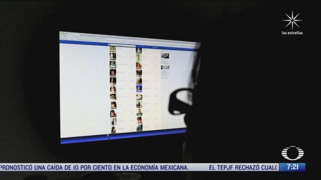 mujeres son victimas de ciberacoso