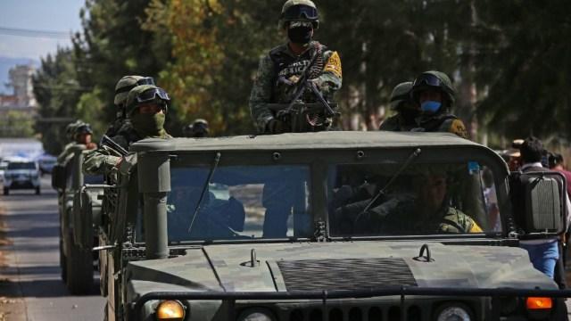 Liberan-a-8-víctimas-de-secuestro-en-Tlajomulco-Jalisco