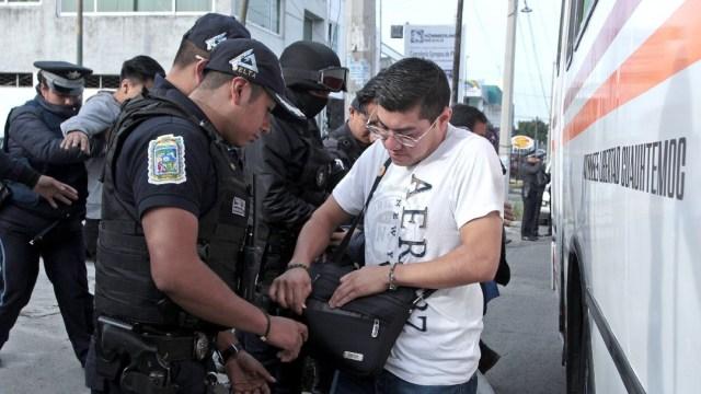 Operativo-de-seguridad-en-Puebla