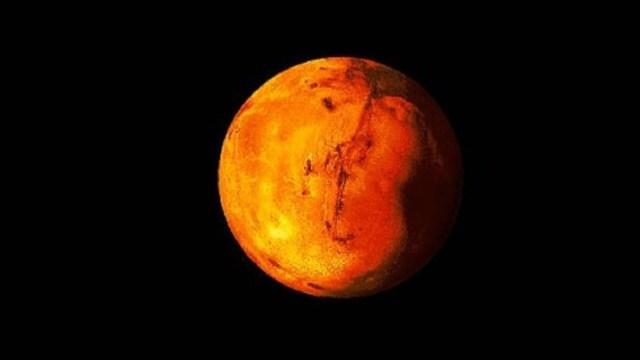 Ríos-no-formaron-valles-de-Marte-sino-deshielo-de-glaciares