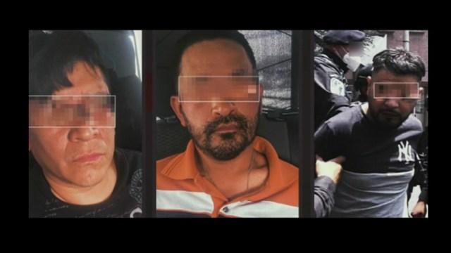 Jóvenes inculpados por balacera en Iztapalapa, serían inocentes