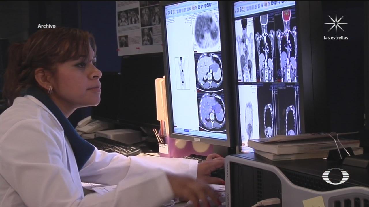 Prueba de sangre podría detectar la enfermedad de Alzheimer