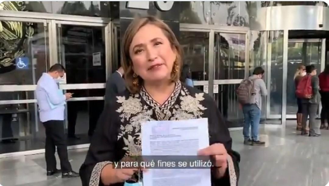 PAN-presenta-denuncia-por-video-de-presuntos-sobornos
