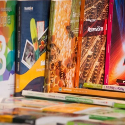 libros de texto gratuitos antes del 15 de agosto, sep